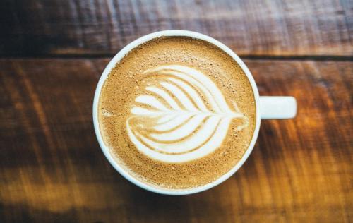 coffee-983955 1920