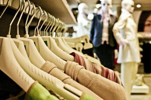 shopping-606993 1920